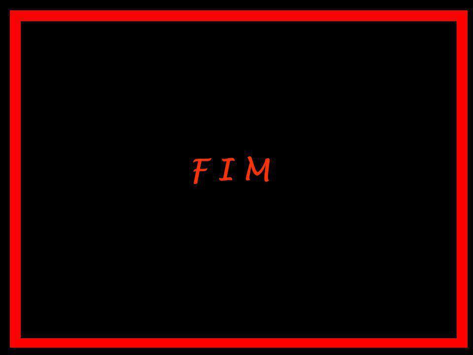 Adaptação de texto – rose.acaciana@gmail.com Pesquisa – Comando - Geral do Corpo de Fuzileiros Navais Som - Cisne Branco
