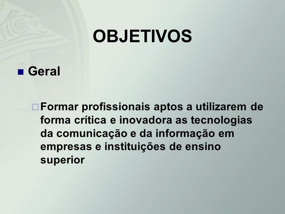 Alunos 22 alunos geograficamente distribuídos: Fortaleza: 3 Londrina: 7 Brasília: 7 Salvador: 5