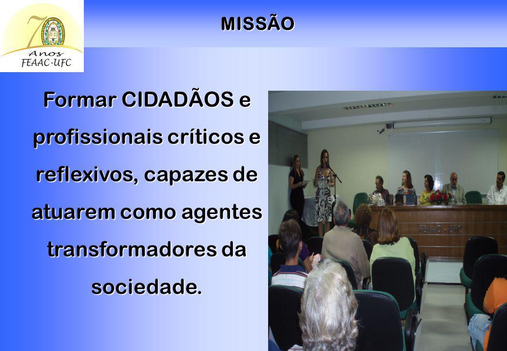 ORGANOGRAMA DEPARTAMENTO DE TEORIA ECONÔMICA DEPARTAMENTO DE ECONOMIA APLICADA DEPARTAMENTO DE ADMINISTRAÇÃO DEPARTAMENTO DE CONTABILIDADE CURSO DE CI
