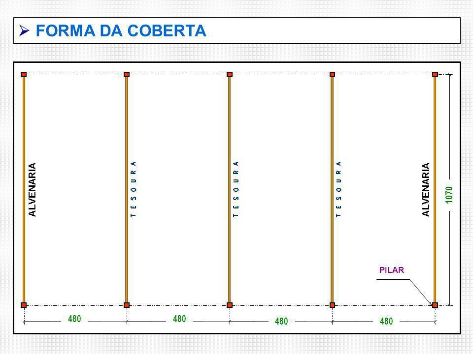 PILAR 480 130 135 130 ALVENARIA