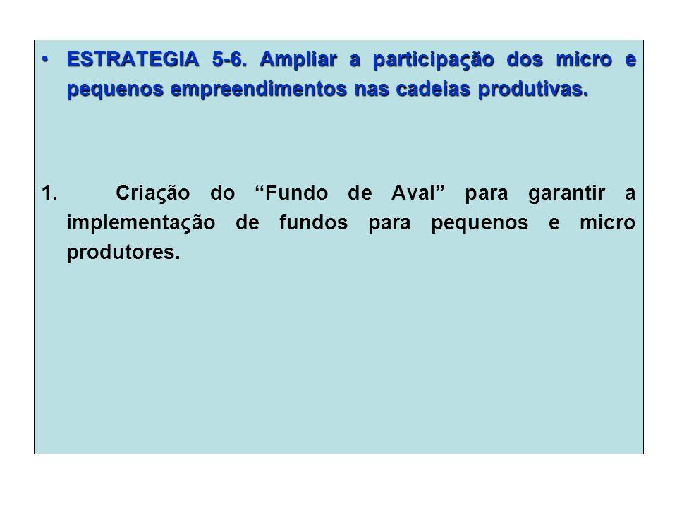 ESTRATEGIA 5-6.