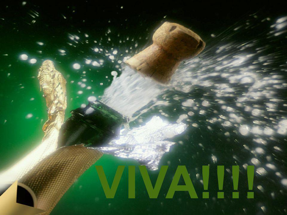 VIVA!!!! !