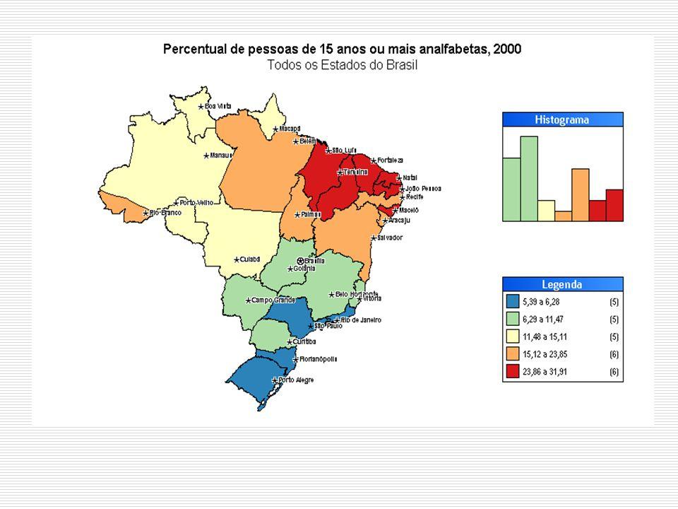 MAPA DA VIOLÊNCIA IV PRINCIPAIS CONCLUSÕES BRASIL Avanços na violência homicida são atribuídos, exclusivamente, ao incremento dos homicídios contra a juventude: Taxa de Homicídio: Brasil (por 100 mil) AnoNa população TotalNa população jovem 198021,330,0 200221,754,5