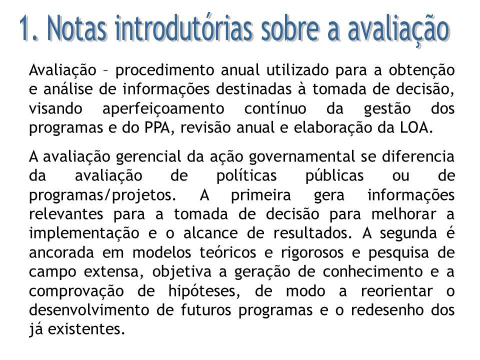 www.abrasil.gov.br www.seplan.mt.gov.br/sigplan www.planobrasil.gov.br www.planejamento.gov.br www.sigplan.gov.br www.ipea.gov.br