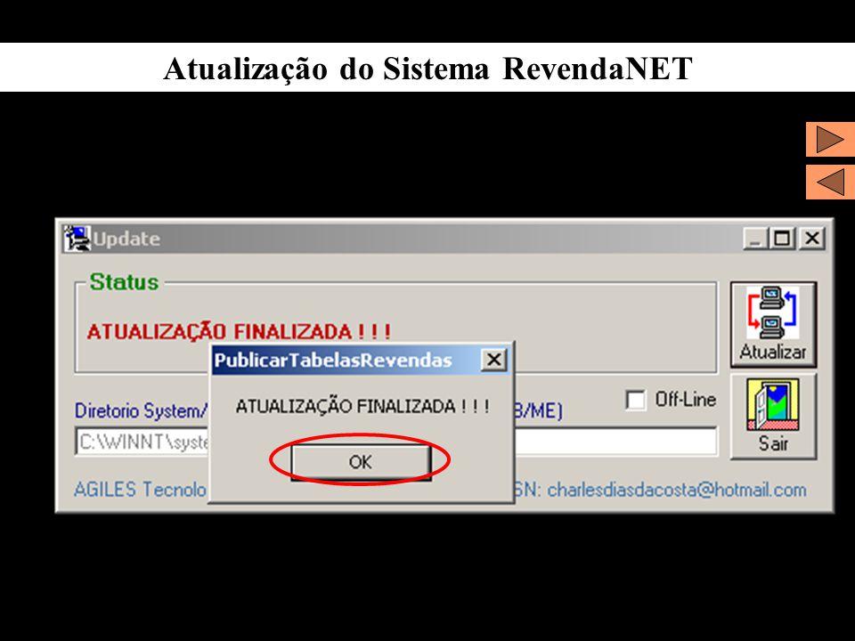 Feche o Sistema e abra o Windows Explorer