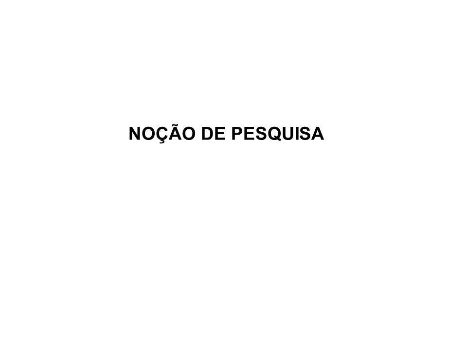 LEITURAS RECOMENDADAS CARVALHO, Maria Cecília Maringoni de (org.).