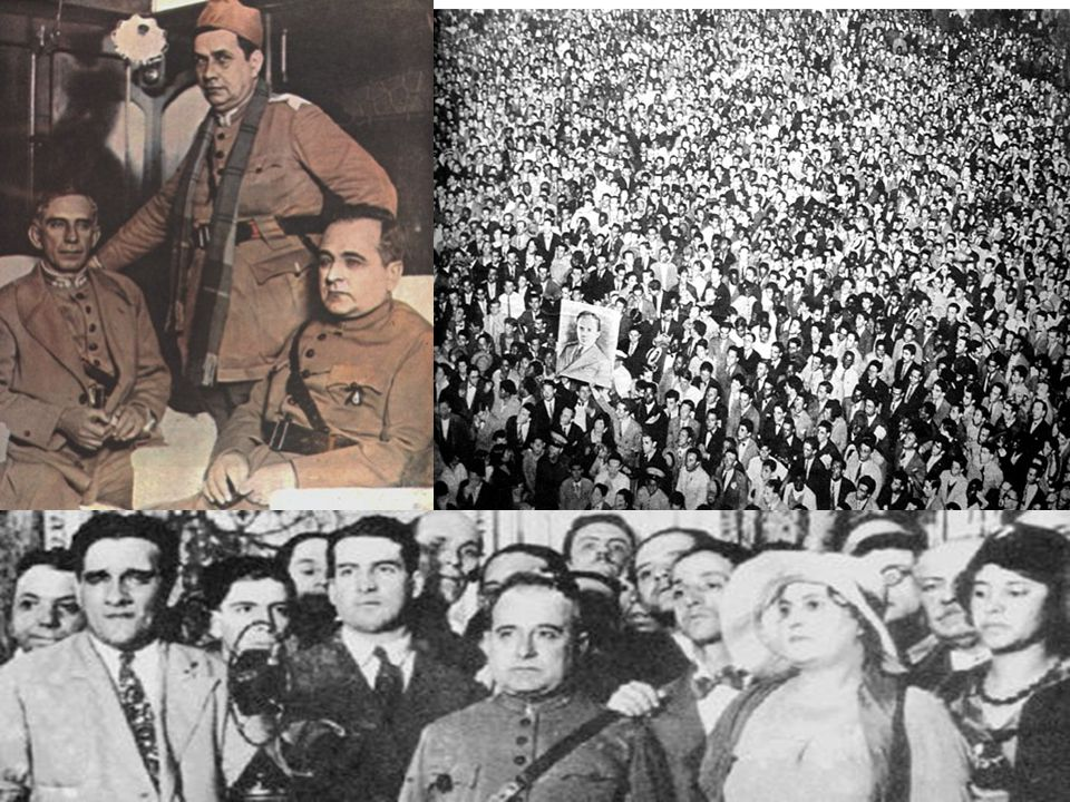 Conservadorismo da Burguesia Brasileira A influência oligárquica na formação e na mentalidade da burguesia brasileira.