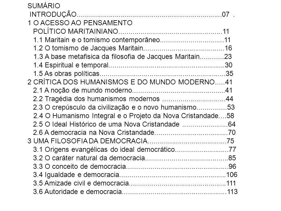 Trabalho de conclusão de curso RODRIGUES, Eliara Bueno; RIBEIRO, Vanessa Paiva.