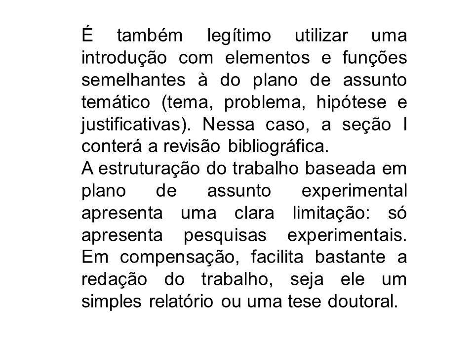 Artigo de periódico extraído da internet GUIMARÃES, Arthur.