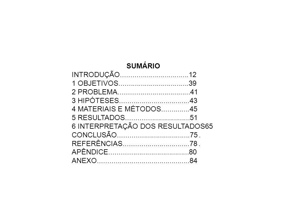 Exemplos: Segundo Ricoeur (1977 apud FRANCO, 1995, p.