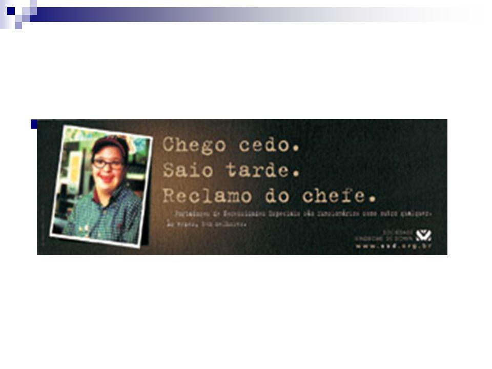 REFERÊNCIAS BIBLIOGRÁFICAS ANDRADE, Maria Margarida de e MEDEIROS, João Bosco.