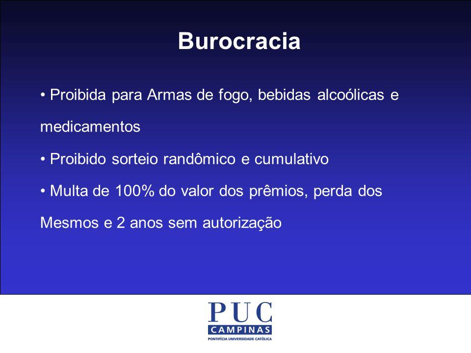 Consultas Livro Marketing Promocional para Mercados Competitivos – Antonio R Costa e Edson Crescitelli www.aspn.com.br www.ampro.com.br www.caixa.gov.br