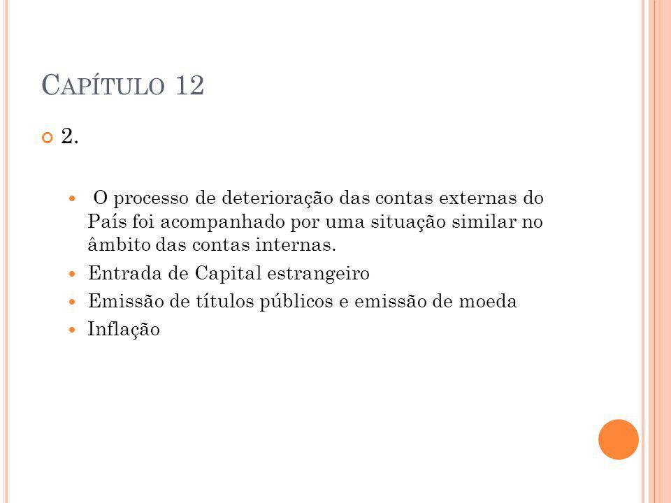 C APÍTULO 12 3.