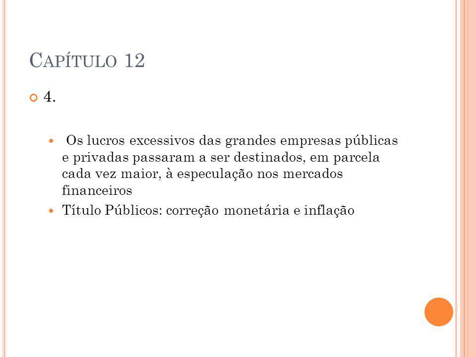 C APÍTULO 12 5.