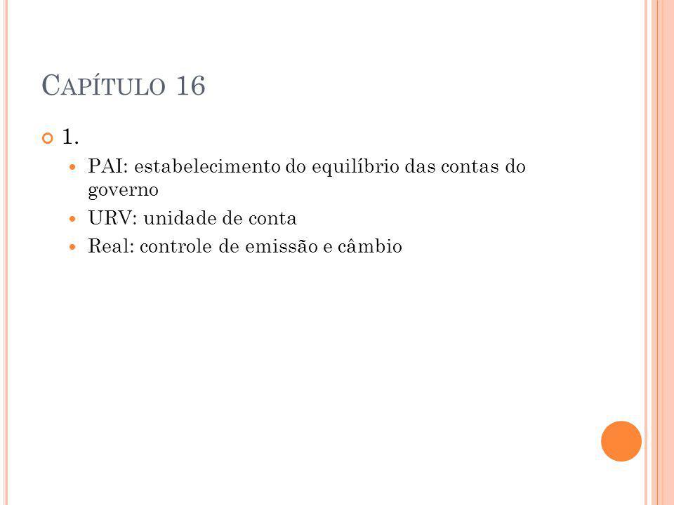 C APÍTULO 16 2.