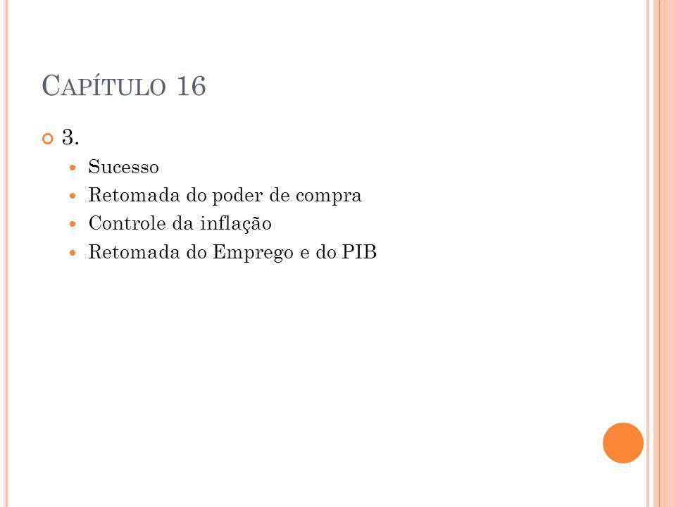 C APÍTULO 16 4.