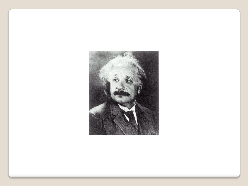 Bibliografia I Einstein, A.; Infeld, Leopold.A evolução da Física.