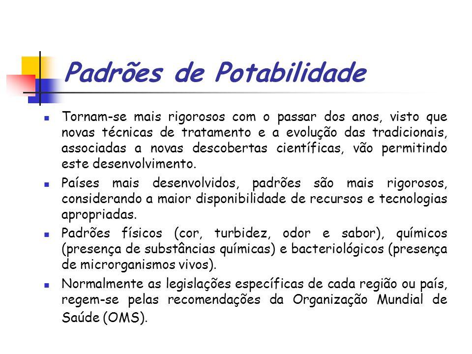 PENALIDADES Art.26.