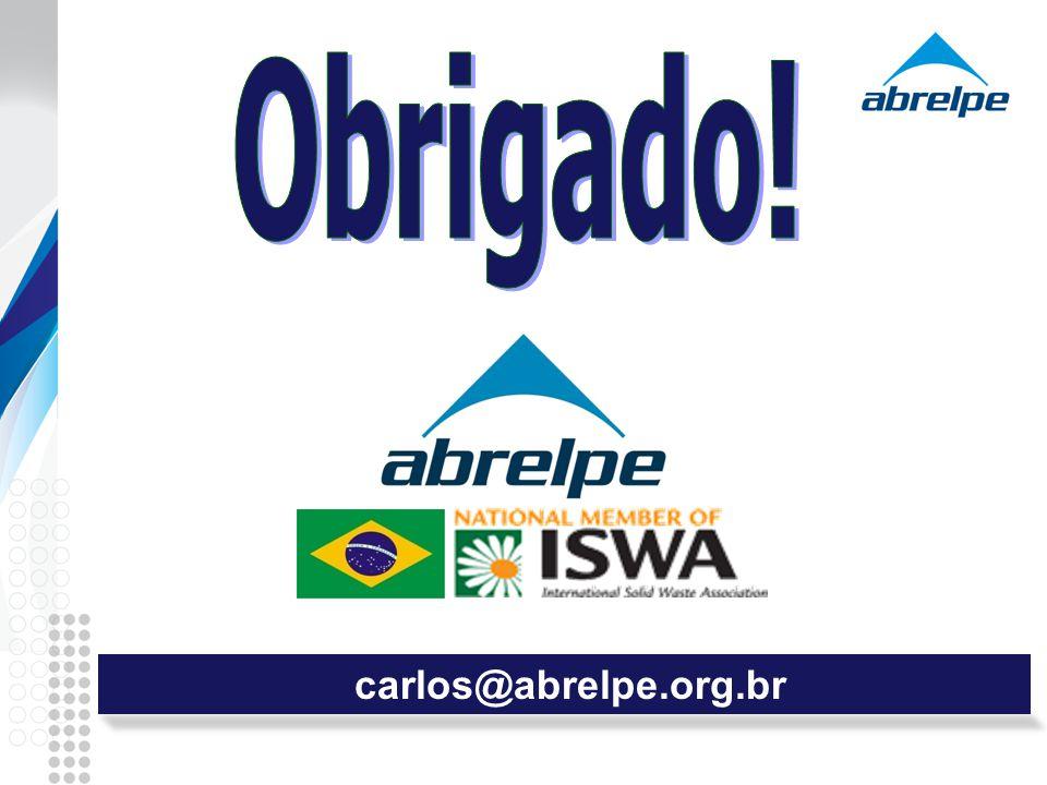 carlos@abrelpe.org.br