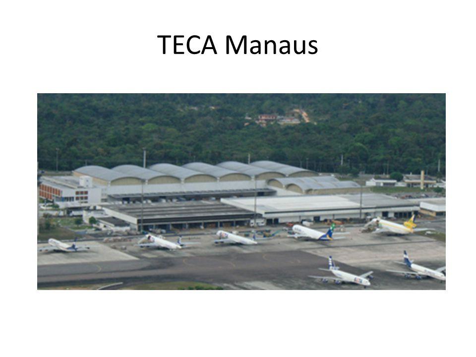 TECA Manaus
