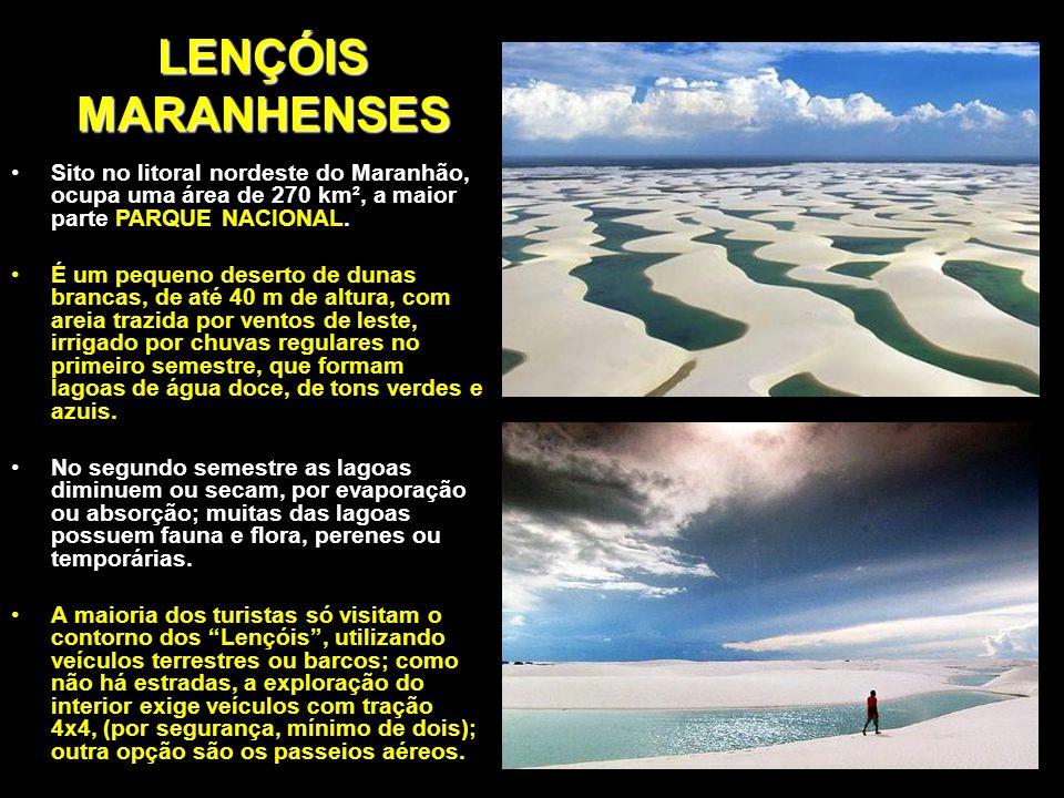 FURACÕES MÉXICO GÔLFO DO MÉXICO OCEANO PACÍFICO