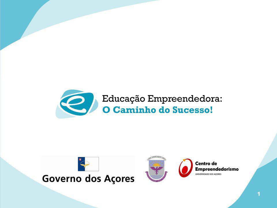 www.edu.empreendedora.azores.gov.pt Programa de Educação em Empreendedorismo.
