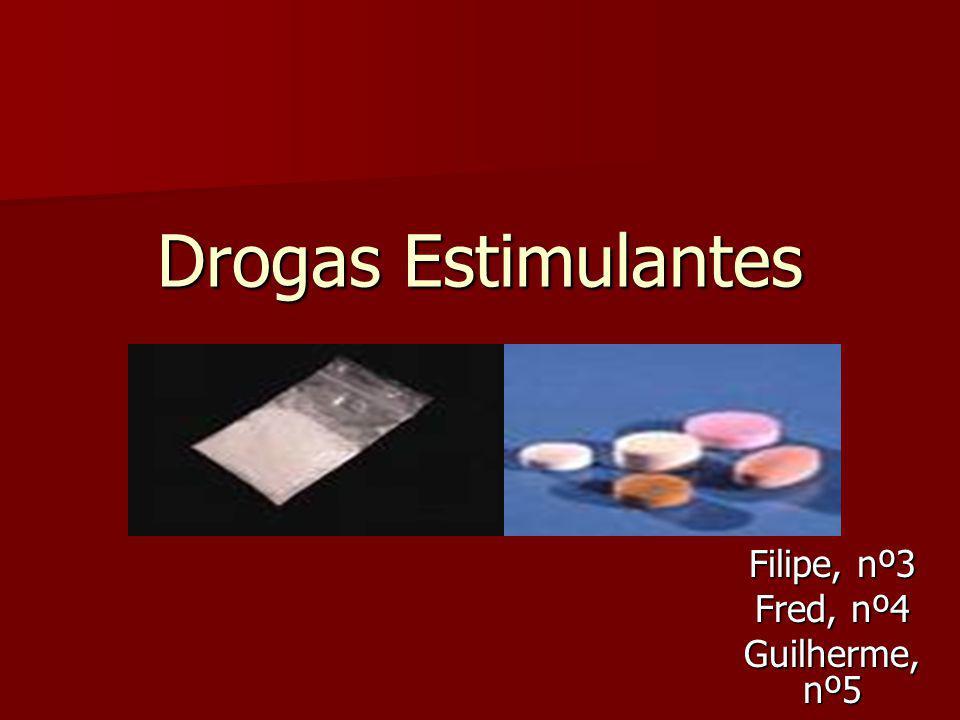 Cocaína e os seus derivados Imagens