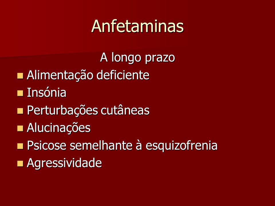 Bibliografia www.tu-alinhas.pt www.tu-alinhas.pt www.tu-alinhas.pt http://images.google.pt http://images.google.pt