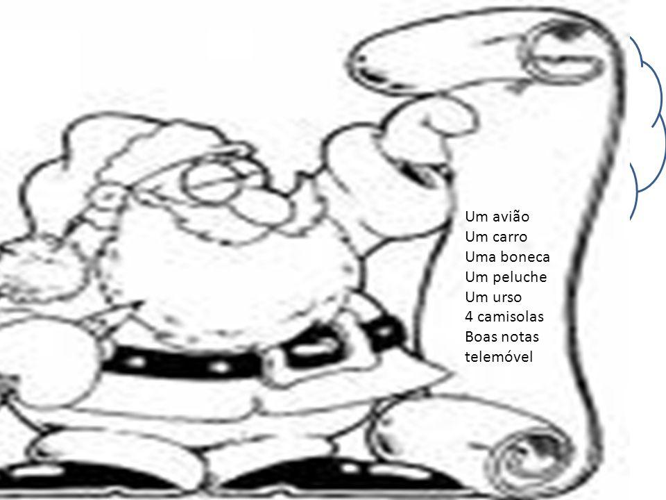 O natal comemor a o Nascimen to de Jesus