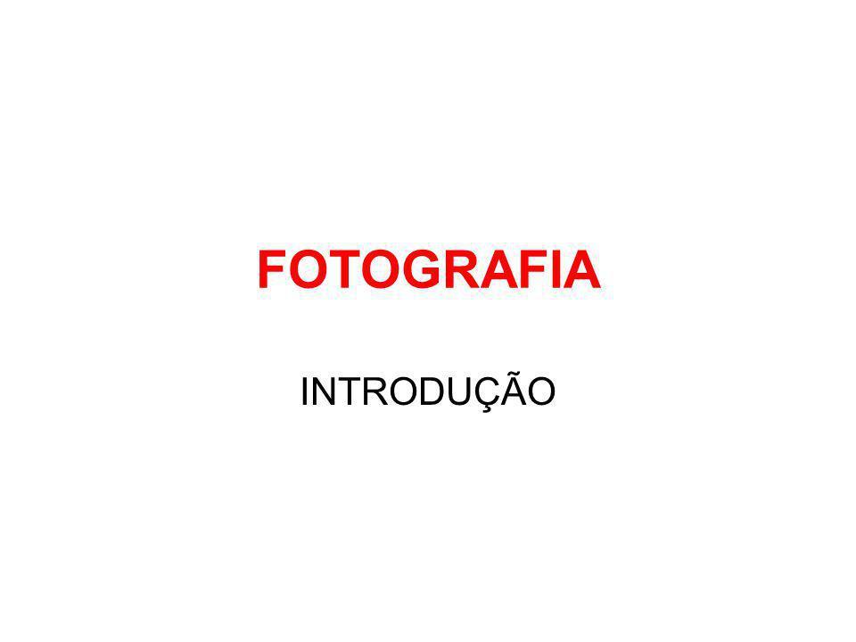 O QUE A CÂMERA VÊ FÉRIAS À BEIRA-MAR PODEM ENSINAR A LIÇÃO MAIS BÁSICA E ESSENCIAL EM FOTOGRAFIA - A PROFUNDIDADE E A PERSPECTIVA DO ENFOQUE.