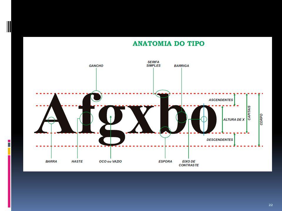 ENTRELINHA Entrelinha significa aumentar o espaço, no sentido vertical, entre as linhas de um texto.