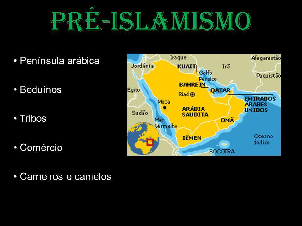 TURCOS Guarda pessoal 1258 Sultanato de Bagdá Futuro Império Otomano
