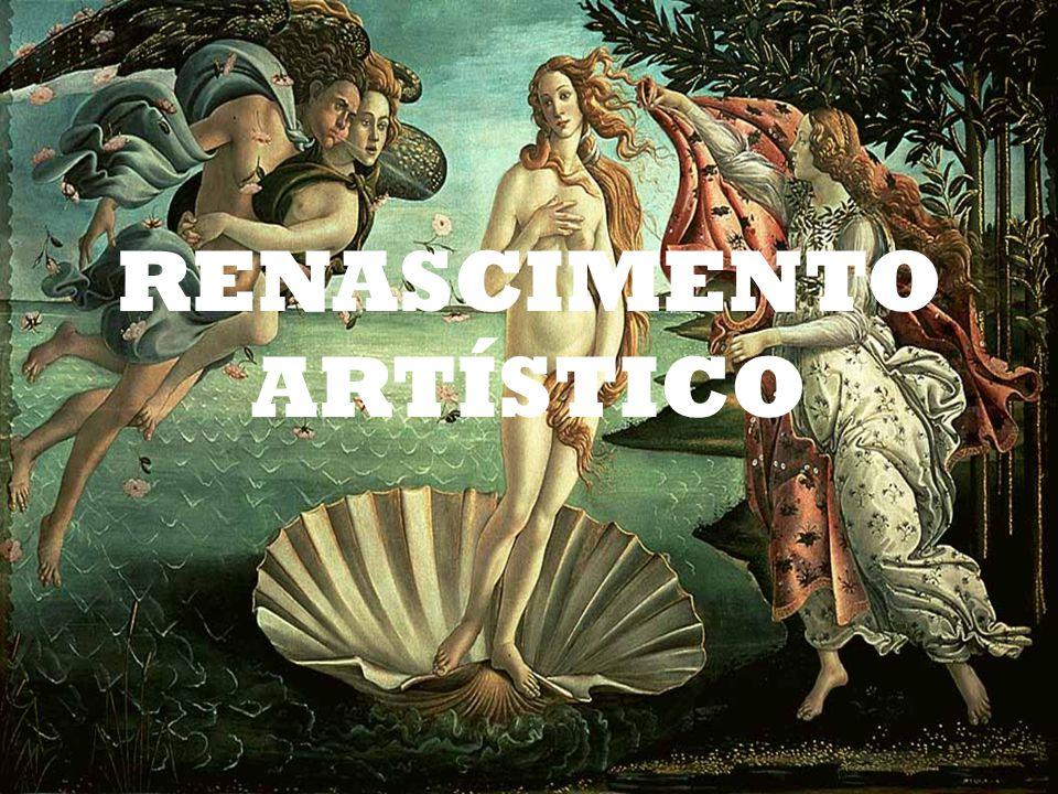 FASES Trecento transição Giotto introdução da perspectiva