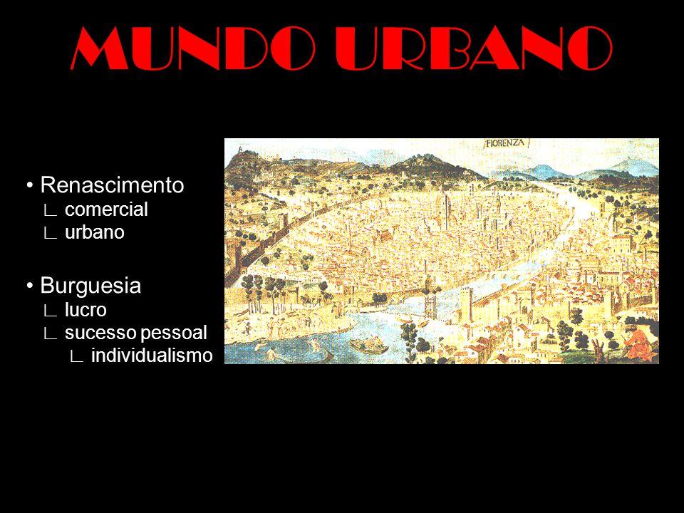 FASES Quattrocento Florença Classicismo Retratos Tinta a óleo Botticelli Donatello Leonardo da Vinci Brunelleschi