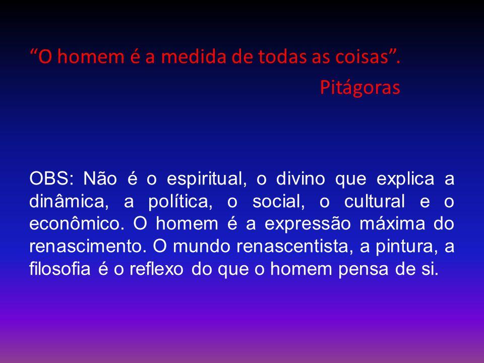 VISÃO DE MUNDO HOMEM MEDIEVAL X HOMEM MODERNO SOCIEDADE DINÂMICA X SOCIEDADE ESTÁTICA