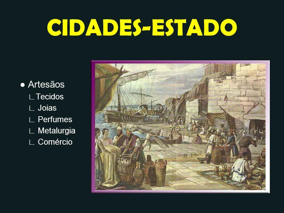 MÉDIA E PÉRSIA Ciro (séc VI a.C) Príncipe Persa Unificação da Média e da Pérsia Susa Persépolis Ecbátana Pasárgada