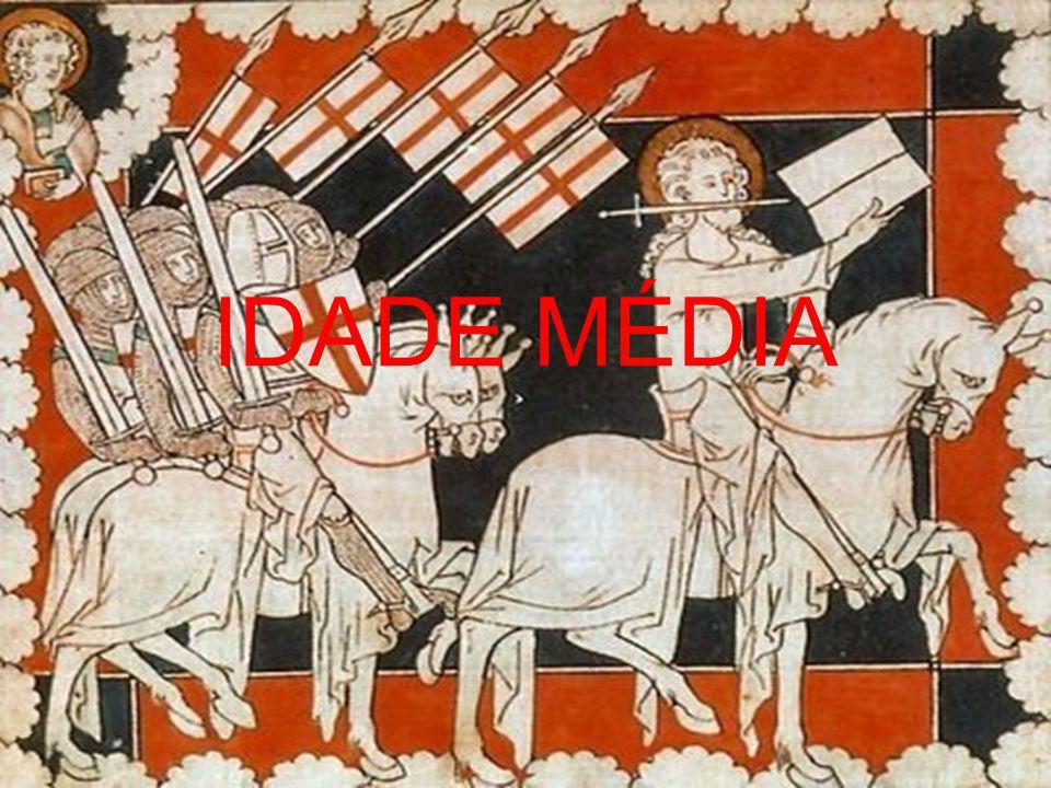 OS FRANCOS Lutas pelo poder Mordomos Carlos Martel Batalha de Poitiers 732 Expulsão dos muçulmanos da Gália Pepino, O breve Contra os lombardos Aliança com a Igreja Estados Pontifícios Dinastia Carolíngia