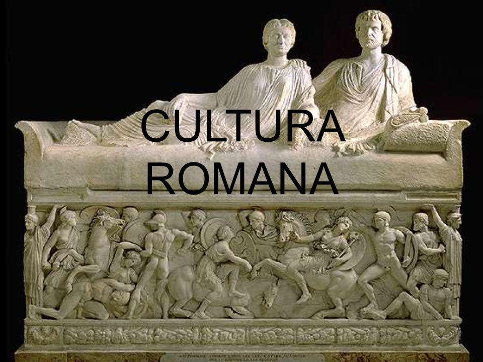 Obs: 1 - Contribuições gregas, africanas e asiáticas. 2 - Expressões legítimas romanas