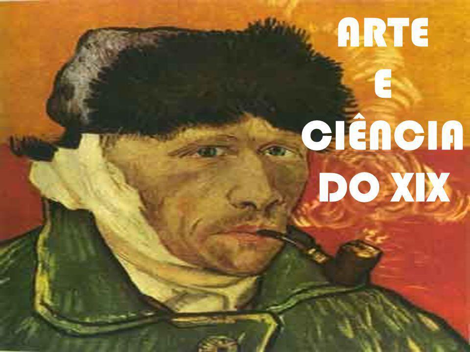 Monet herdeiro de Manet recebeu os créditos Mas Manet foi o criador! IMPRESSIONISMO