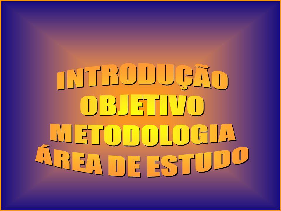 A OCUPAÇÃO HUMANA NAS BACIAS HIDROGRÁFICAS REPERCUSSÃO NA ZONA COSTEIRA AGROPECUÁRIAURBANIZAÇÃO INDUSTRIALIZAÇÃO OBRAS HIDRÁULICAS ALTERAÇÃO NA PRODUÇÃO DE ÁGUA ALTERAÇÃO NA PRODUÇÃO DE SEDIMENTO ALTERAÇÃO NA QUALIDADE DA ÁGUA DESMATAMENTO