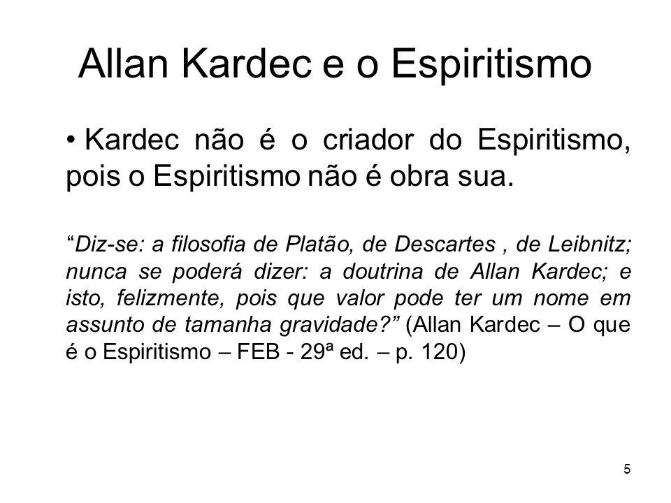 16 Cultos Africanos no Brasil -Candomblé.-Batuque.