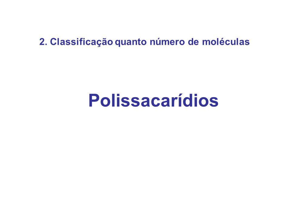 Digestão dos Carboidratos Intestino Alimento Pâncreas -amilase amilase pancreática -amilase e -amilase pancreática - Seqüência de aa diferentes - Propriedades catalíticas idênticas - Atuam em pH neutro ou alcalino continua a digestão do amido e do glicogênio