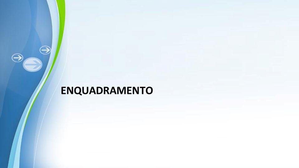 Powerpoint Templates QUESTIONÁRIOS DE AUTOAVALIAÇÃO CAF