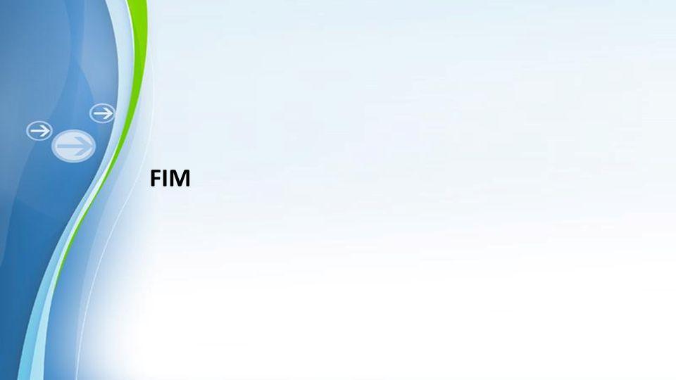 Powerpoint Templates FIM