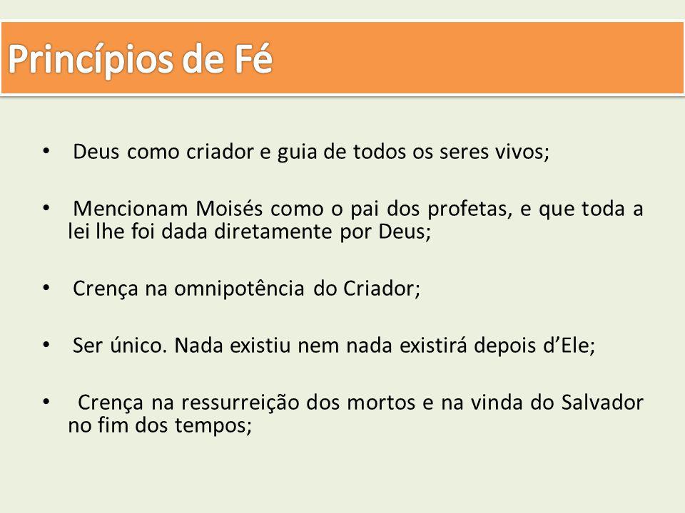 Cruz Peixe O dia sagrado do cristianismo é o Domingo, do latim Dminicus, que significa o dia do Senhor