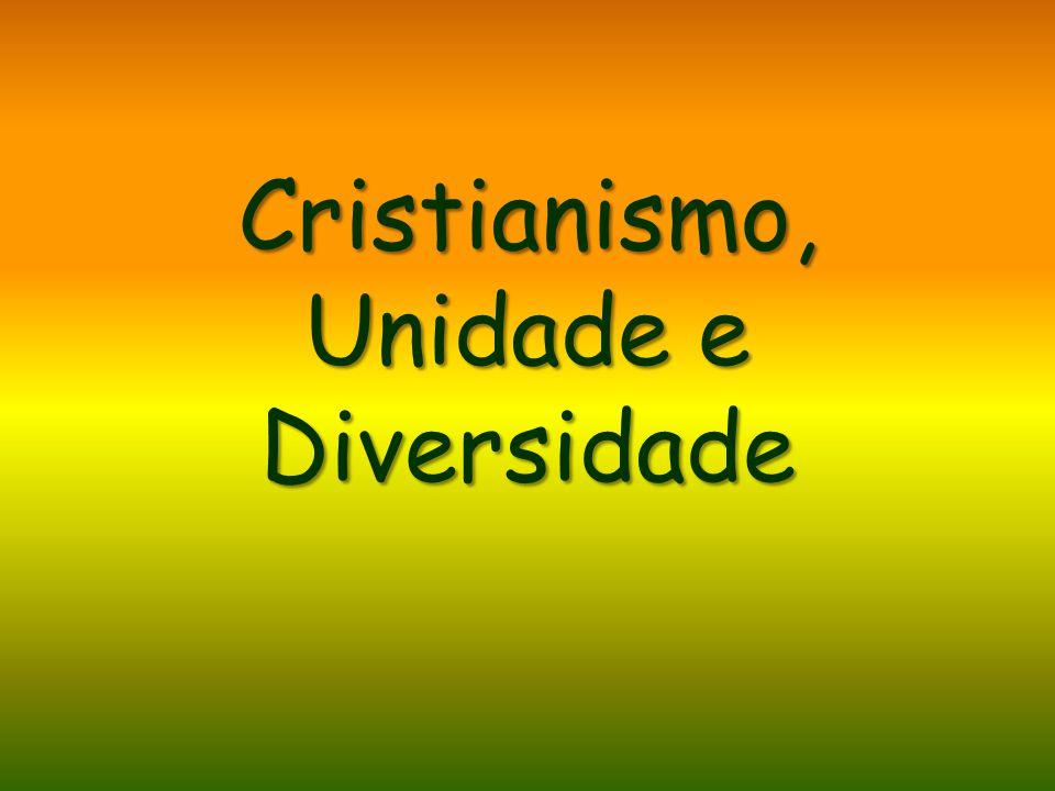 Anabaptistas Significado: Do grego ανα (novamente) + βαπτιζω (baptizar).