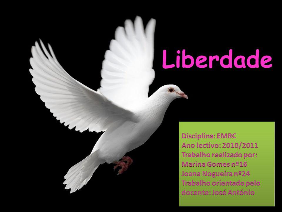 índiceÍndice Páginas Introdução……………………………………………………………..………………2 Liberdade na Arte……………………………..………………………………..………3 Liberdade e Opção pelo Bem……………………….............………..………………….4/5 Consciência Moral……………………………………………………………….……6 Manipulação da Liberdade……………………………………………………………..7 Páscoa, festa de Libertação…………..…………………………………………………8 Conclusão.………………………………………………………………………………9