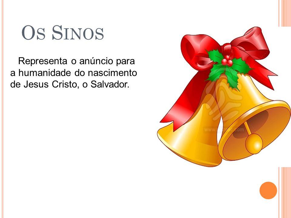 O S TRES REIS MAGOS Após o nascimento de Jesus, surgem os Reis Magos, que vem do Oriente guiados por uma estrela, para visitar Jesus em Belém.