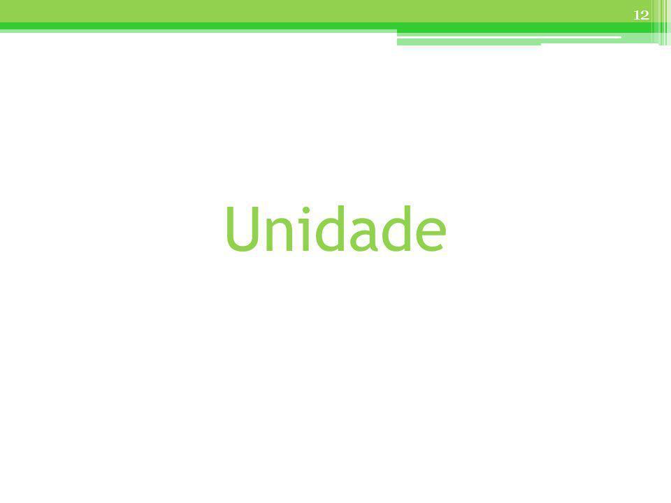 Unidade 12