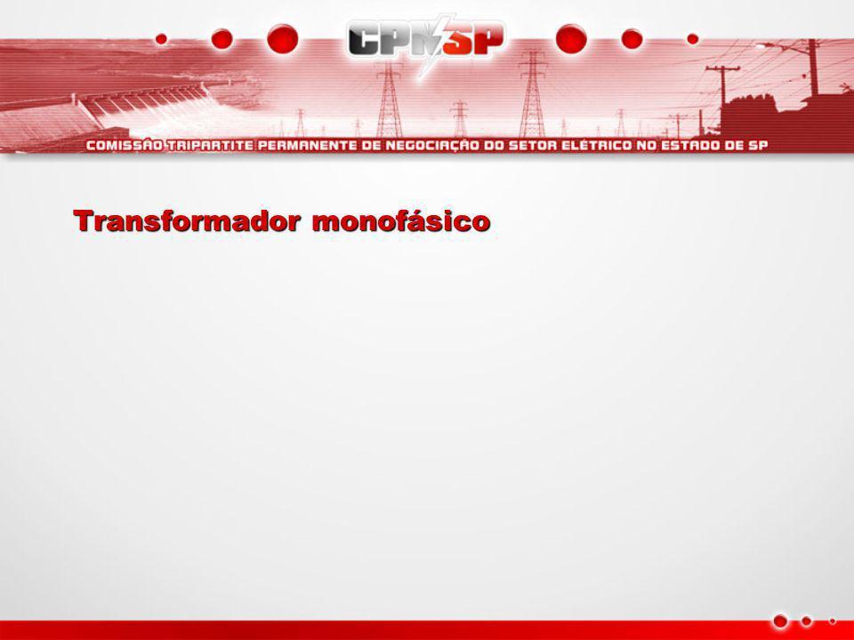TRANSFORMADOR PRIMÁRIO SECUNDÁRIO 220 V 110 V 5 A 10 A